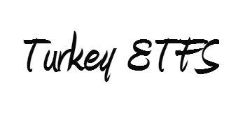 Turkey ETF   Exchange Traded Fund