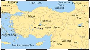 Pros and Cons of Investing in Turkey ETF